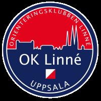 Ok Linné